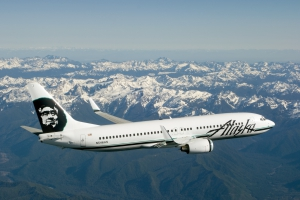 Photo credit: alaskaair.com.