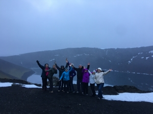 guided tours Iceland