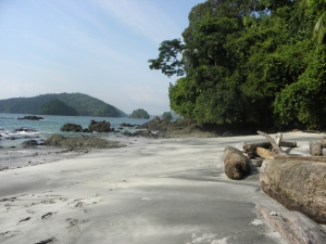 Colombia ecotourism Reefs to Rockies